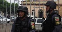 Revoltă într-o închisoare din Venezuela: cel puţin 37 de morţi