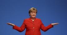 Germania/alegeri: Partidul Angelei Merkel câștigă scrutinul