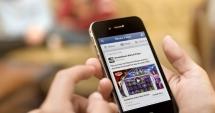 Schimbare major� pentru Facebook. Ar putea deranja enorm utilizatorii