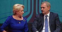 Răzvan Cuc şi Daniel Suciu, propuşi pentru funcţiile de miniştri