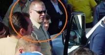 Traficant de arme român, condamnat în SUA la zece ani de închisoare