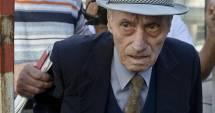 Tor�ionarul Vi�inescu �i va petrece b�tr�ne�ea dup� gratii. Ce decizie au luat magistra�ii