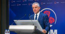 Vicepremierul Republicii Moldova: Vlad Plahotniuc va fi dat în urmărire internațională