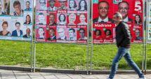 Niciun român din cei circa 50 de candidați nu a fost ales consilier la alegerile locale din Belgia