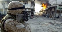 Irak: Au fost descoperite două gropi comune cu 90 de membri ai minorităţii yazidi ucişi foarte probabil de jihadişti