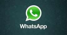 WhatsApp cripteaz� mesajele pentru toți utilizatorii