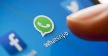 WhatsApp adaugă o opțiune nouă