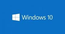 Microsoft va vinde cărţi electronice în Windows 10