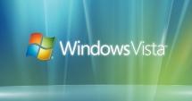 Microsoft renunţă oficial la Windows Vista