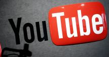 Avertismentul YouTube: Noua legislație europeană va afecta negativ internetul