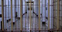 Peste 9.000 de deținuți au fost eliberați în ultimele 10 luni în baza recursului compensatoriu