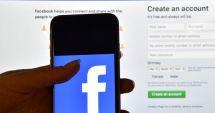Fotografii nepublicate ale 6,8 milioane de utilizatori Facebook au fost expuse dintr-o eroare