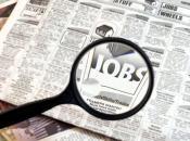 Eşti şomer ori vrei să porneşti o afacere? Iată cum poţi obţine nu doar sfaturi, ci şi ceva bani