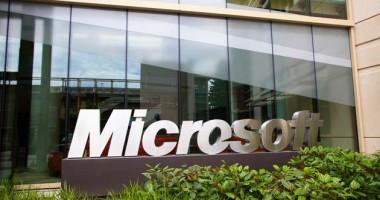 Samsung, dată în judecată de Microsoft