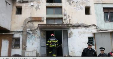 Un copil mort, patru răniţi şi locuinţe făcute praf. Din ce cauza s-a produs explozia devastatoare, de azi dimineaţă