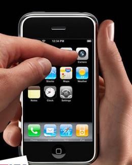 Apple va lansa  o nouă versiune  a iPhone