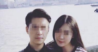 Un bărbat şi-a ucis soţia şi a congelat-o luni de zile. Banii tinerei, cheltuiţi cu altă femeie