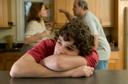Şcoala a devenit supapa crizei familiale