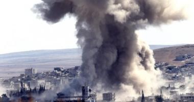 SUA vor lansa noi atacuri în Siria