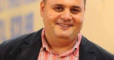 A murit antrenorul Angheluș Beșleagă, de la secția de haltere a LPS Constanța