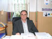 Gheorghe Câtu a demisionat de la conducerea Uniunii Judeţene CNSLR - Frăţia