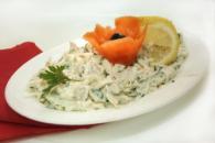 Salată de ţelină