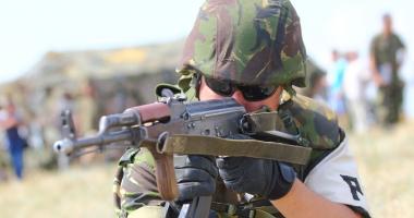 Strigătul de disperare al militarului român:
