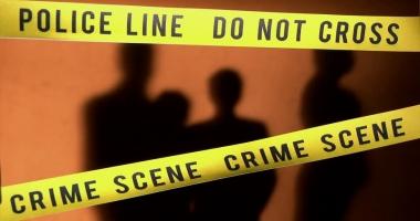 CRIMĂ ŞOCANTĂ! Un primar a fost ucis în timp ce lua cina într-un restaurant