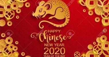 Horoscopul chinezesc: 2020, anul noilor oportunități