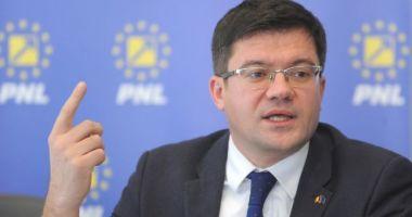 Poluare în Capitală: ministrul Mediului solicită demisii