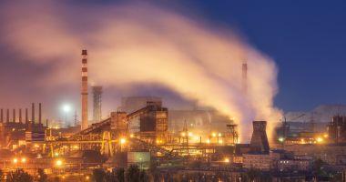 Majoritatea statelor UE riscă să nu își respecte angajamentele de reducere a emisiilor pentru 2020 sau 2030