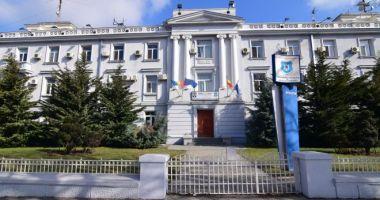 După IPJ, schimbări și la șefia Poliției municipiului Constanța!