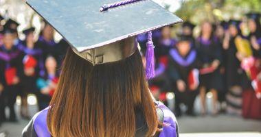Șapte universități din România, selectate în rețeaua Universităților Europene. Niciuna nu e de la Constanța