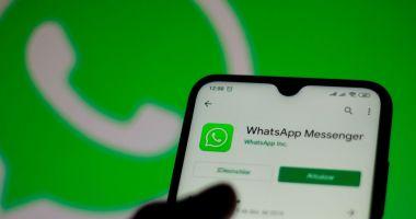 Mesajele periculoase pe WhatsApp, cum să ne ferim de ele