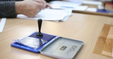 Noi reguli pentru votul la alegerile locale 2020