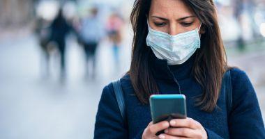 Care este noua funcție de la Google care te poate ajuta în pandemie