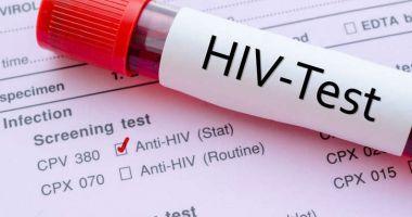Asociaţia Română Anti-SIDA organizează prima ediţie a Săptămânii Internaţionale a Testării HIV