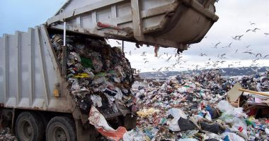 România, țara cu cele mai multe victime provocate de poluare din UE