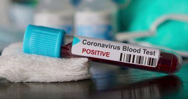Coronavirus la Constanţa. 15.591 de persoane au fost confirmate cu COVID până în prezent