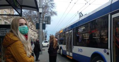 Noi restricții anti-Covid au fost impuse în Republica Moldova