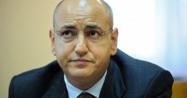 Fostul preşedinte CNAS, condamnat la 6 ani de închisoare