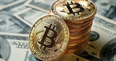 Bitcoin a ajuns la cea mai mare valoare atinsă vreodată