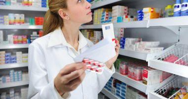 Molecule noi introduse în lista medicamentelor pentru boli grave