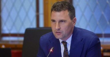 Ministrul Mediului: Nu se va introduce nicio formă de taxă auto anul acesta