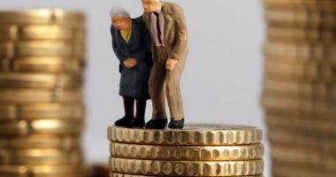 FNUPR atenţionează! Creşterea pensiilor în funcţie de inflaţie va duce pensionarii sub pragul sărăciei