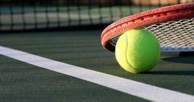 Australia a programat un nou turneu WTA înainte de Australian Open