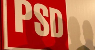 PSD, atac la Guvernul Cîţu: Au distrus orice logică a vaccinării