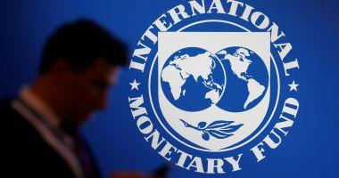FMI consideră schimbările climatice un risc fundamental la adresa stabilităţii economice