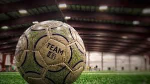 FRF doreşte vaccinarea jucătorilor naţionalei României până la meciul cu Germania din 28 martie
