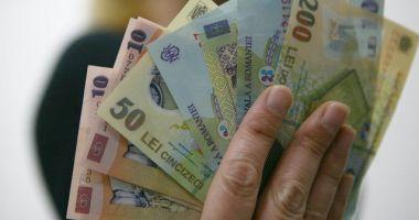 Condiţiile necesare pentru a putea solicita amânarea ratelor la bănci